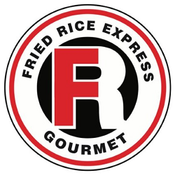 Chinese Food Delivery Takeout In Salt Lake City Ut Eatstreetcom