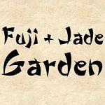 Fuji & Jade Garden
