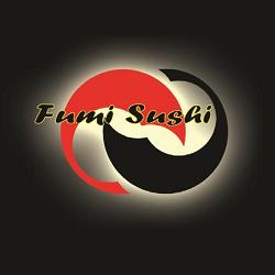 Fumi Sushi