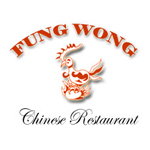 Fung Wong Chinese Restaurant