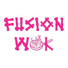 Fusion Wok