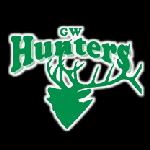 G & W Hunter's Steakhouse
