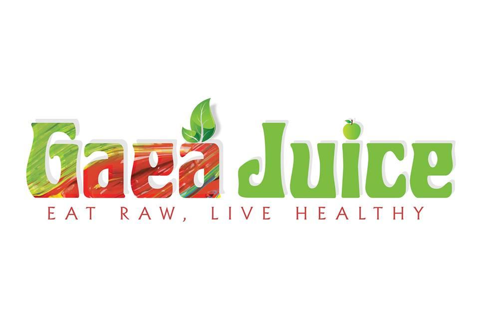 Gaea Juice
