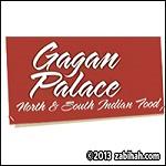 Gagan Palace