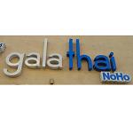 Gala Thai Noho