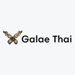 Galae Thai & Sushi