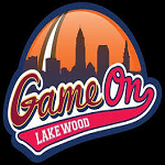 Game On - Lakewood