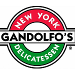 Gandolfo's New York Deli - Pleasant Grove