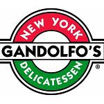 Gandolfo's New York Deli - Provo
