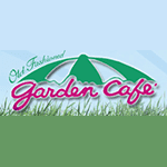 Garden Cafe Bakery
