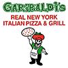 Garibaldi's Pizza & Grill