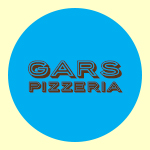 Gars Pizzeria