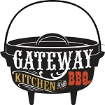 Gateway Kitchen