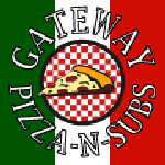 Gateway Pizza Subs & Indian Cuisine