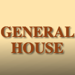 General House