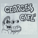 George's Cafe