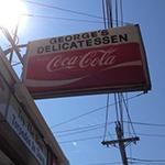 George's Delicatessen