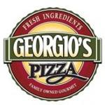 Georgio's Pizza - E Grandriver