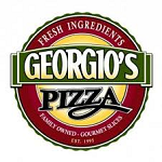 Georgio's Pizza - Ionia Ave. SW