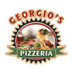 Georgio's Pizzeria