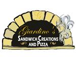 Giardino's Sandwich Creations & Pizza