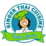 Ginger Thai Cuisine