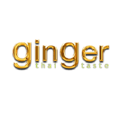 Ginger Thai Taste