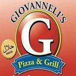 Giovanneli's Pizza & Grill