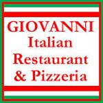 Giovanni Italian Restaurant & Pizzeria