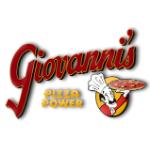 Giovanni's Pizza - Saron Dr.