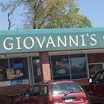 Giovanni's Ristorante & Pizzeria