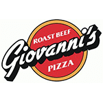 Giovanni's Roast Beef & Pizza - Haverhill
