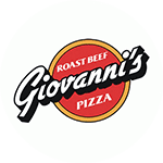 Giovanni's Roast Beef & Pizza - Methuen
