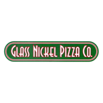 Glass Nickel Pizza Co. - West