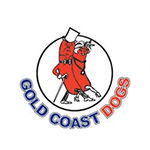 Gold Coast Dogs