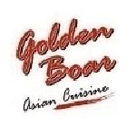 Golden Boar Chinese Restaurant