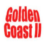 Golden Coast II
