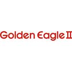 Golden Eagle II