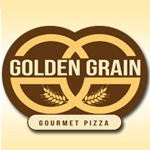Golden Grain Pizza - Clifton Park