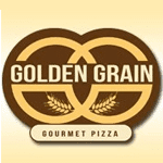 Golden Grain Pizzeria - Hudson