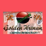 Golden Hunan Chinese Restaurant