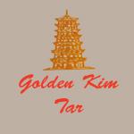 Golden Kim Tar Restaurant