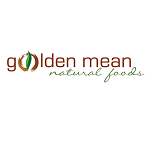 Golden Mean Natural Foods