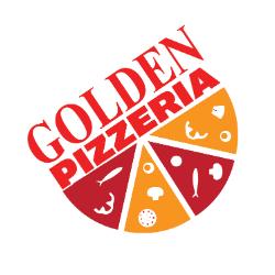 Golden Pizzeria - Virginia Beach