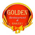 Golden Restaurant & Bakery