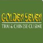 Golden Seven - Buford