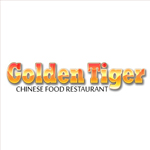 Golden Tiger Chinese Food Restaurant