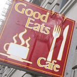 Good Eats Cafe