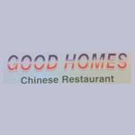 Good Home Chinese Restaurant