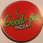 Good Pie Pizza
